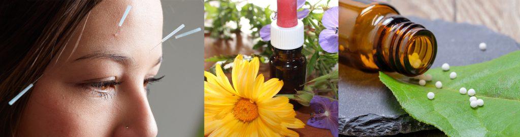 acupunctuur-en-homeopathie